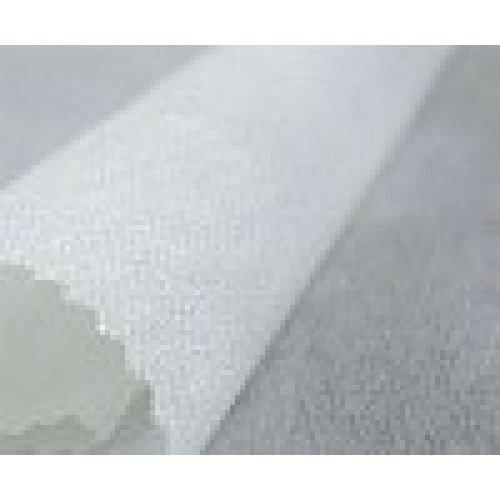 флизелин белый клеевой